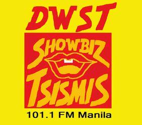 DWST-FM 101.1
