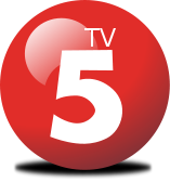 File:Tv5.png