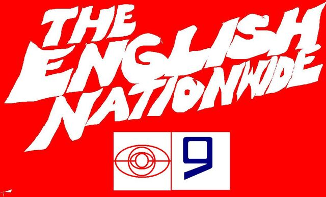 File:Theenglishnationwide.JPG