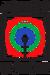 ABS-CBN Logo (1986-2000)