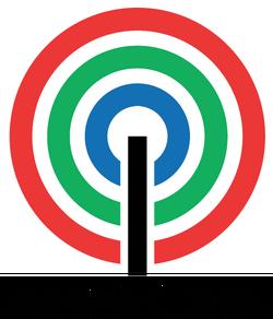 ABS-CBN Logo 2014