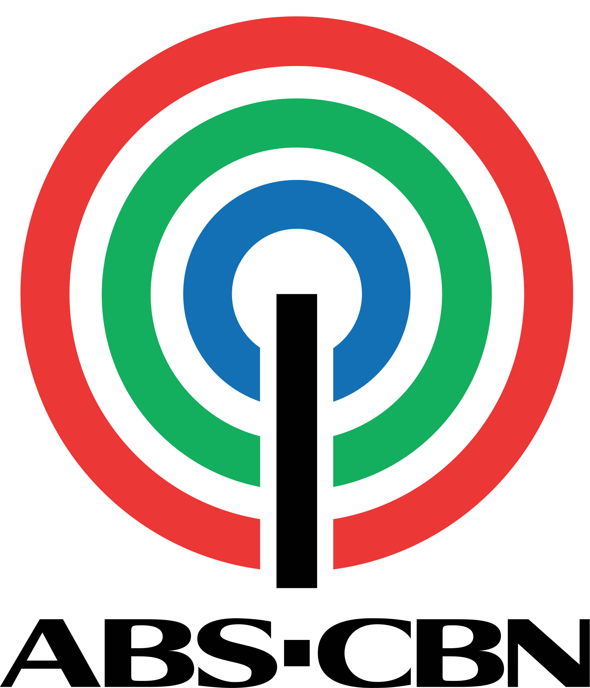 List of programs broadcast by Philippine Broadcasting Service