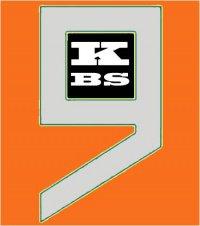 KBS91971