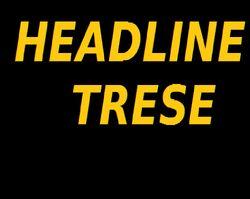 Headline Trese