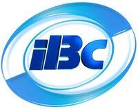 IBC13