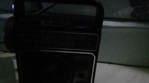 DWSS-AM 1494 kHz (Soon DZOP-AM) 1494 kHz Aircheck