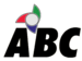 ABC 5 Logo Without Yellow Circle (2004-2006)