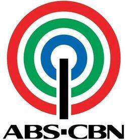 2 - ABS-CBN-2