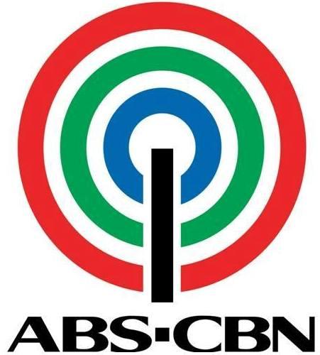 Cebu dating cebu girls americans tv wiki