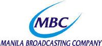 MBCRadio 2011