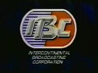IBC 1992