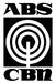 ABS-CBN Logo (1967-1972)
