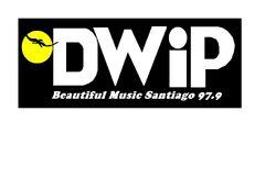 DWIP97.9