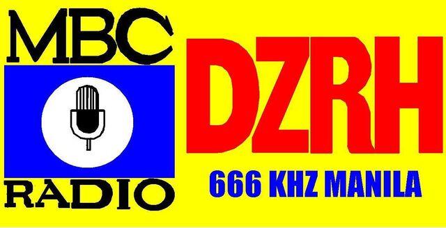 File:DZRH 666 kHz.jpg