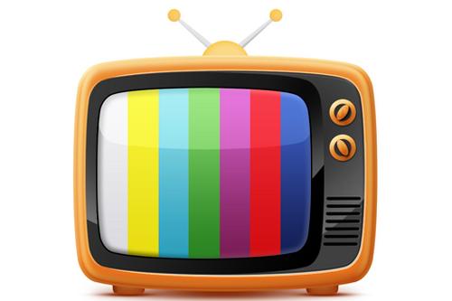 Philippine Television Wiki