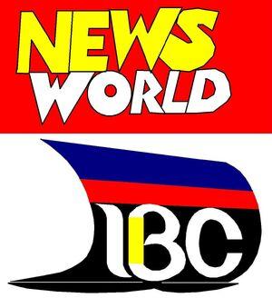 Newsworldat13