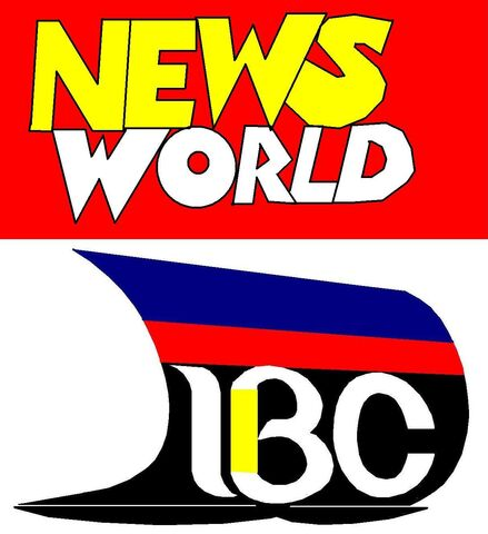 File:Newsworldat13.jpg