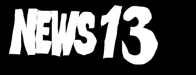 File:News13.JPG