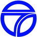 RBS Channel 7 Logo 1969