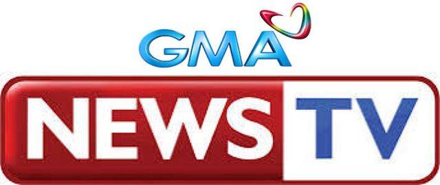 File:GMA News TV logo.jpg
