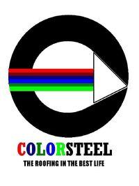 Colorsteel80s