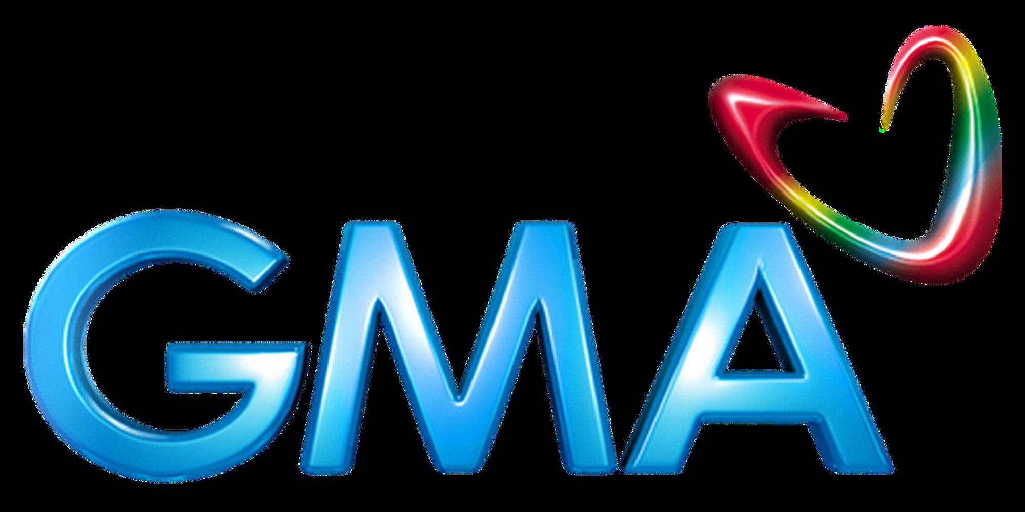 GMA Network (TV channel) | Philippine Television Wiki | FANDOM