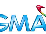 GMA Network (TV channel)