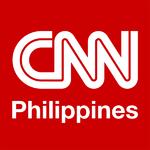 150px-RPN9-CNN Philippines New logo