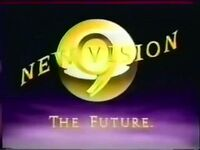 Newvision9