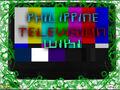 Thumbnail for version as of 09:55, May 30, 2011
