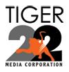 Tiger 22 Media Corporation