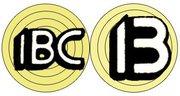 IBC 1982