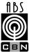 ABS-CBN Unused Logo 1967