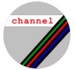 RBS Channel 7 Logo 1965