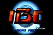 IBC 1998
