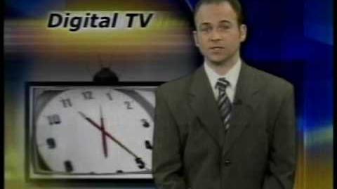 WDEF-TV Final Analog Signoff