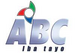 ABC 5 Logo (April-September 2004)