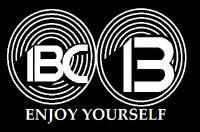 IBC 13 Enjoy