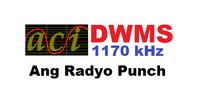 DWMS 1170 (2018)