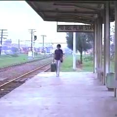 Pio de Pilar (Pasay Road) station