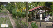 Camohaguin station closer