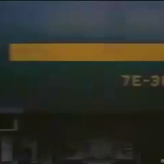 7E-308