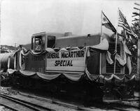 MRR DEL 47-ton 8584