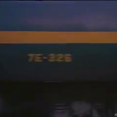 7E-326