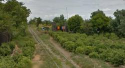 Mayao station