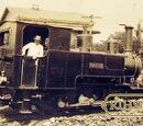 SLM Mirador 306