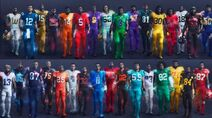 NFLColorRush