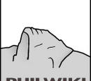 Philwiki
