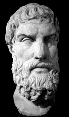 File:330px-Epicurus bust2.jpg