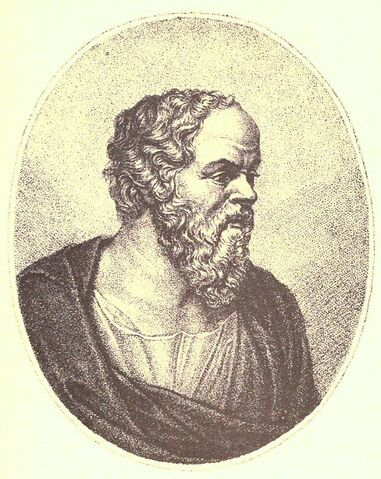 File:Socrates, p 125 (World's Famous Orations Vol 1).jpg